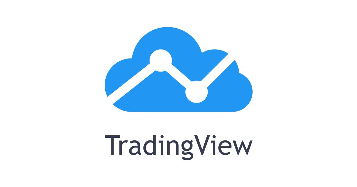 Tradingview:投机者的倚天剑屠龙刀