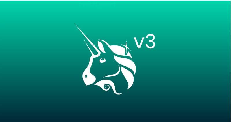 Uniswap V3 的「炼金术」:它的兴起对 DeFi 市场格局有何影响?