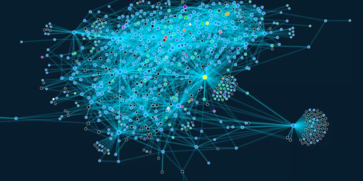 【動區專題】五分鐘看懂:圖說閃電網路 Ligntning Network