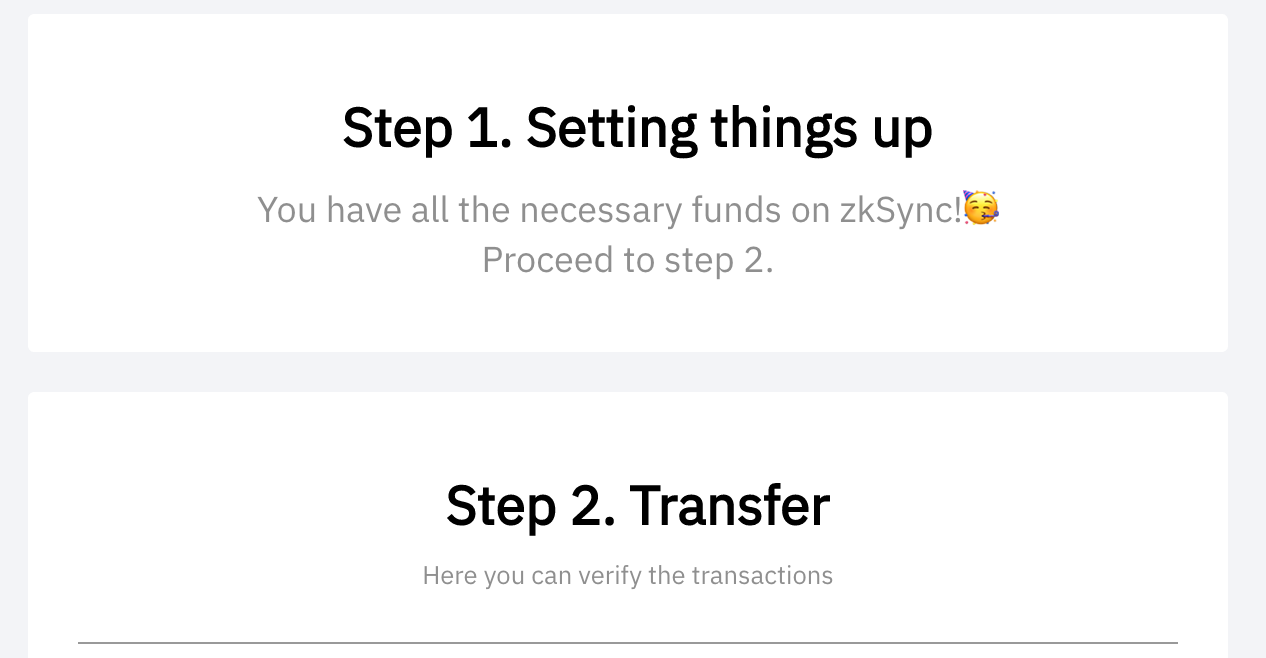 Gitcoin 超详细最省钱的 Grant 捐赠指南