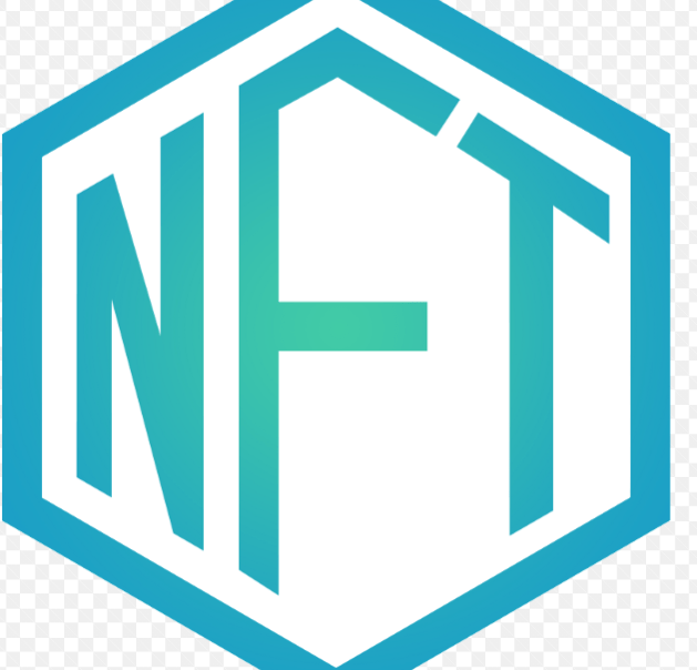 NFT 游戏创始人、骗子、以太坊、加密货币朋克